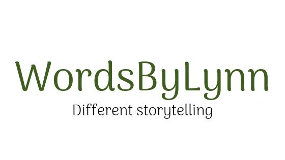 WordsByLynn